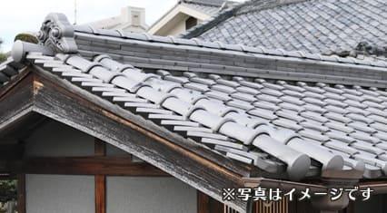 修理 屋根 福岡