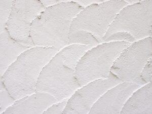 夏におすすめな壁材