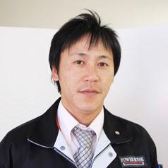 花田 伊佐夫