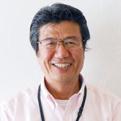 本田 善郎