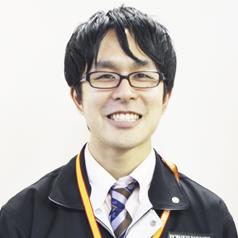 岡村 梢平