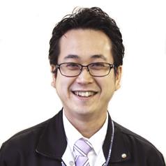 高橋 健太郎