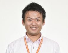 吉田 恒太郎
