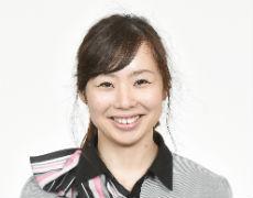 矢野 加奈子