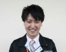 松岡 恵太