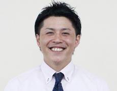 藤田 雄也
