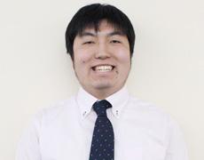 永田 諒士