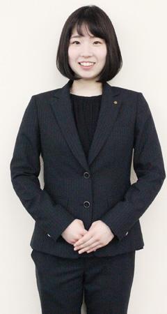 菊川 莉央
