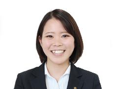 川田 彩香