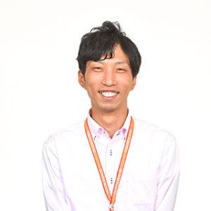 吉田 亮一
