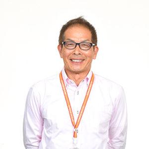 田中 隆博