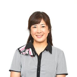 齋藤 綾乃