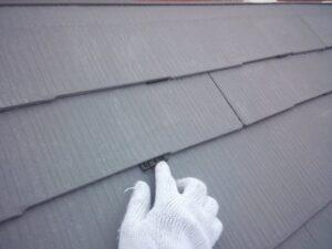 屋根塗装の縁の下の力持ち