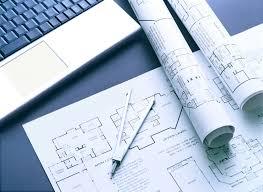 長期優良住宅の「耐震性」について