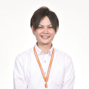 安藤 孝真