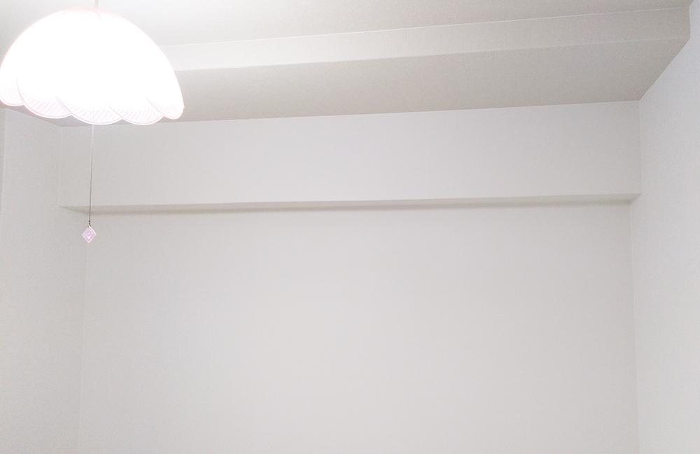 福岡市東区 M様邸 洋室断熱工事