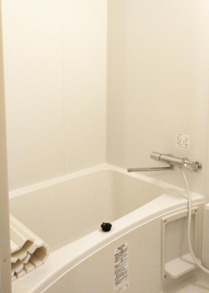福岡市東区 H様邸 浴室改装工事