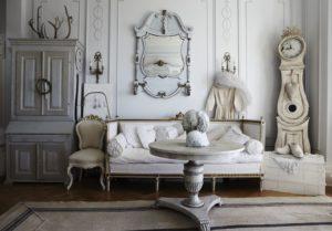shabby-chic-themed-interior