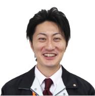パワーハウス池田さん