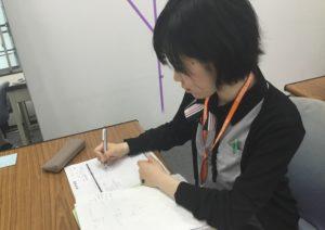 新入社員業務日誌 009