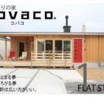 COVACO2