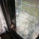 おススメリフォームはズバリ内窓です!!