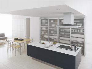 kitchen_reAB09AA700007