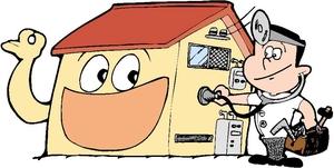 安心で安全な住宅購入のお手伝いができる環境です!