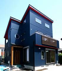色によってお家のイメージがガラッと変わります!!!