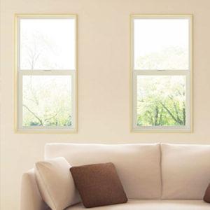 これから暑くなる夏に向けて窓を替えてみてはいかがでしょうか。