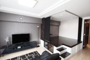 より快適により充実した室内空間を演出したいものです。